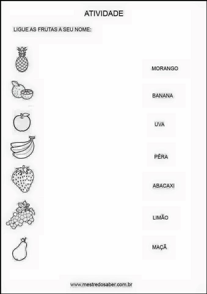 atividades-de-alimentação-saudavel-para-educação-infantil-maternal-ensino-fundamental (3)