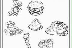 atividades-de-alimentação-saudavel-para-educação-infantil-maternal-ensino-fundamental (14)