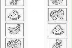 atividades-de-alimentação-saudavel-para-educação-infantil-maternal-ensino-fundamental (7)
