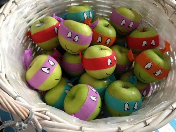 atividades-frutas-maternal (1)