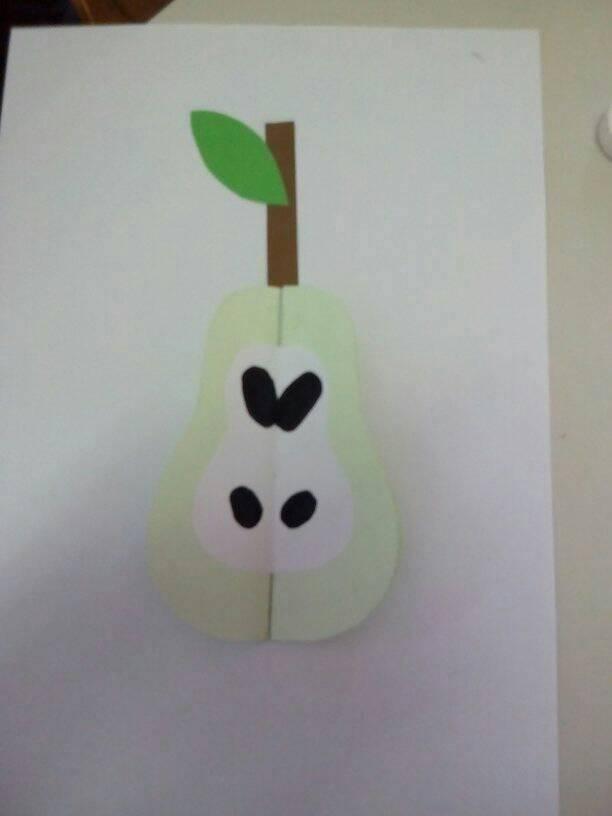atividades-frutas-maternal (3)