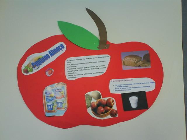 atividades-frutas-maternal (5)