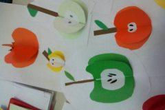 atividades-frutas-maternal (4)