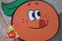 atividades-frutas-maternal (6)