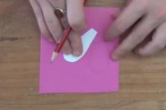 atividades-de-pascoa-coelho-de-rolo-de-papel-7