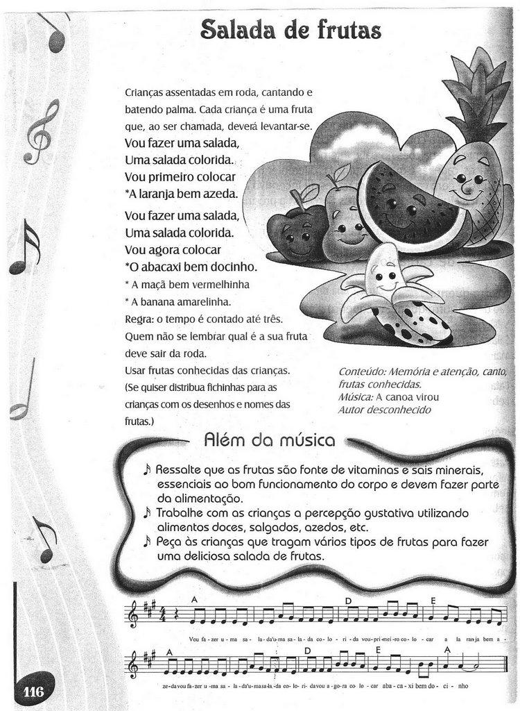 atividades-alimentação-saudavel-exercicios-educação-infantil-ensino-fundamental (13)