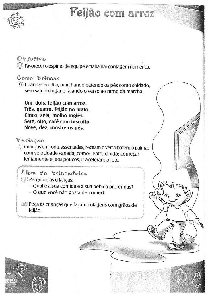 atividades-alimentação-saudavel-exercicios-educação-infantil-ensino-fundamental (14)