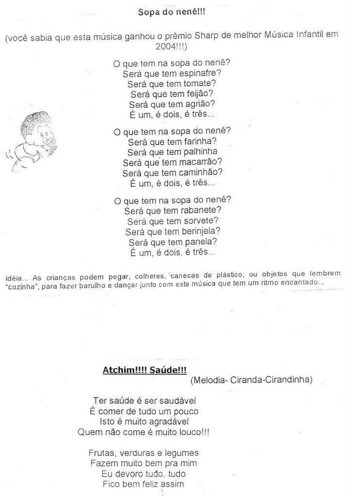 atividades-alimentação-saudavel-exercicios-educação-infantil-ensino-fundamental (15)