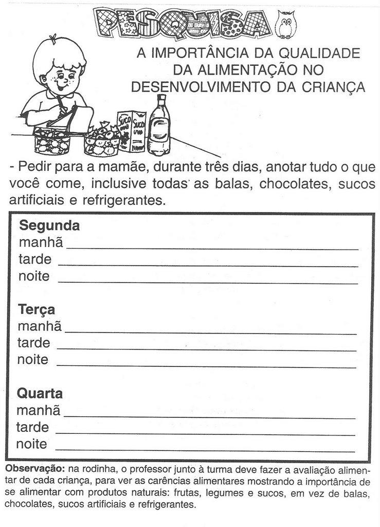 atividades-alimentação-saudavel-exercicios-educação-infantil-ensino-fundamental (33)