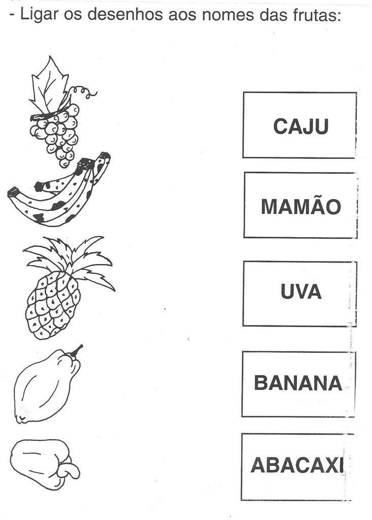 atividades-alimentação-saudavel-exercicios-educação-infantil-ensino-fundamental (35)