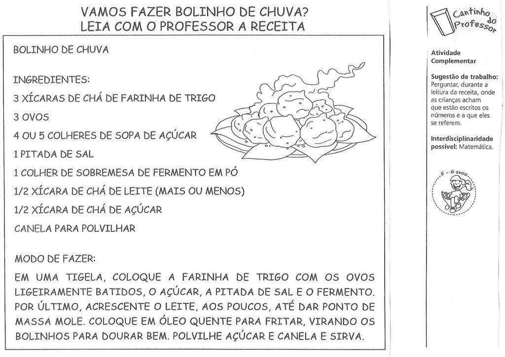 atividades-alimentação-saudavel-exercicios-educação-infantil-ensino-fundamental (41)