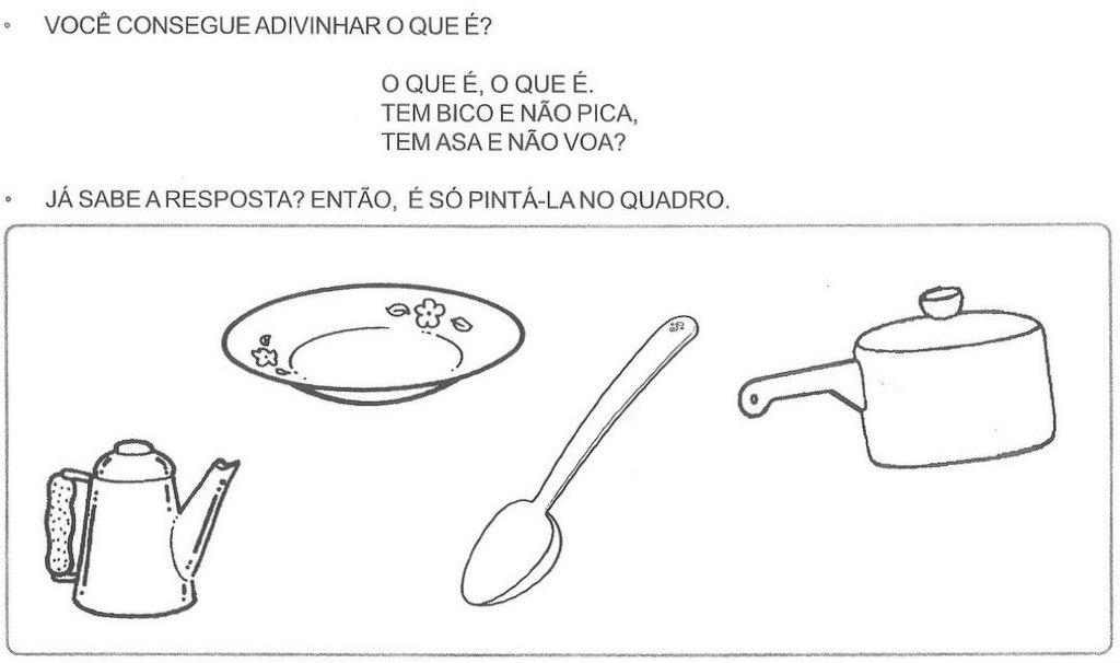 atividades-alimentação-saudavel-exercicios-educação-infantil-ensino-fundamental (44)