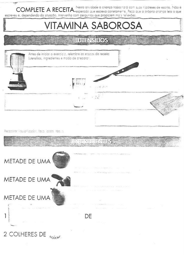 atividades-alimentação-saudavel-exercicios-educação-infantil-ensino-fundamental (45)