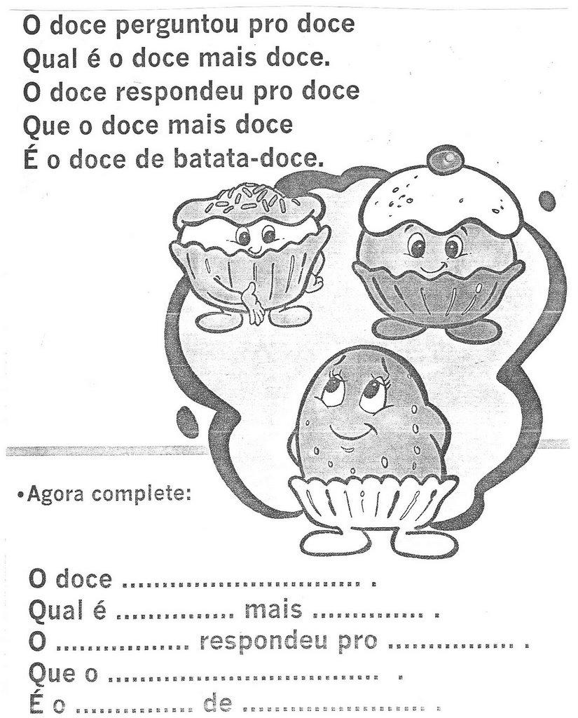atividades-alimentação-saudavel-exercicios-educação-infantil-ensino-fundamental (52)
