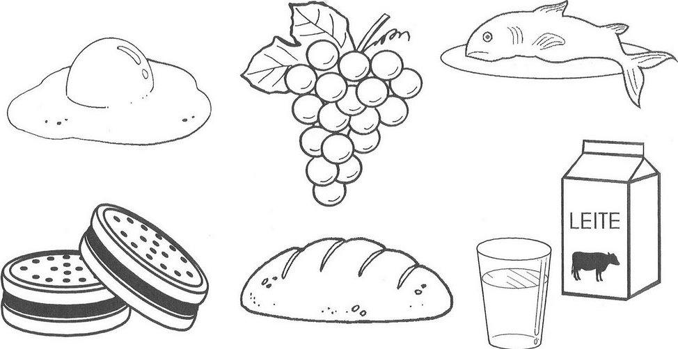 atividades-alimentação-saudavel-exercicios-educação-infantil-ensino-fundamental (6)