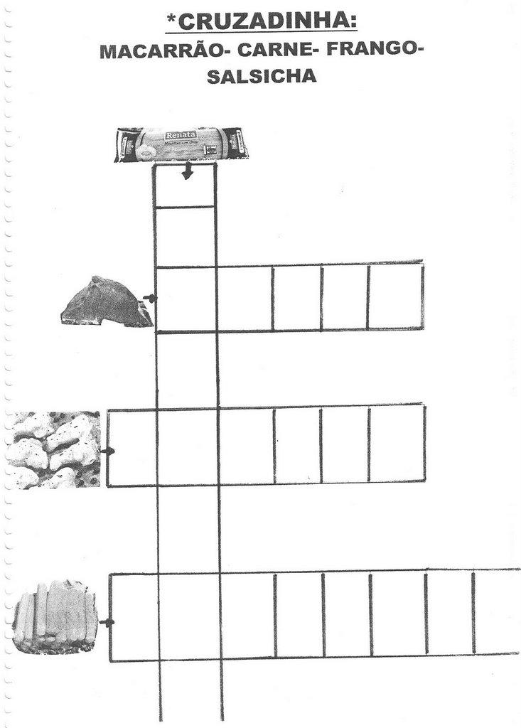 atividades-alimentação-saudavel-exercicios-educação-infantil-ensino-fundamental (60)