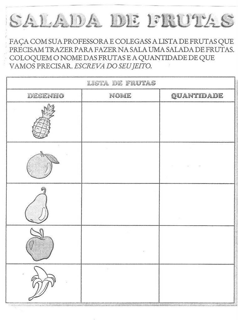 atividades-alimentação-saudavel-exercicios-educação-infantil-ensino-fundamental (63)