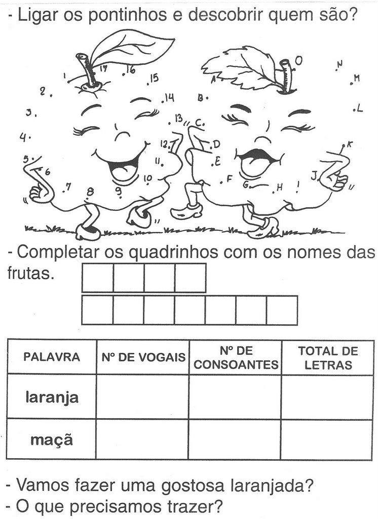atividades-alimentação-saudavel-exercicios-educação-infantil-ensino-fundamental (67)