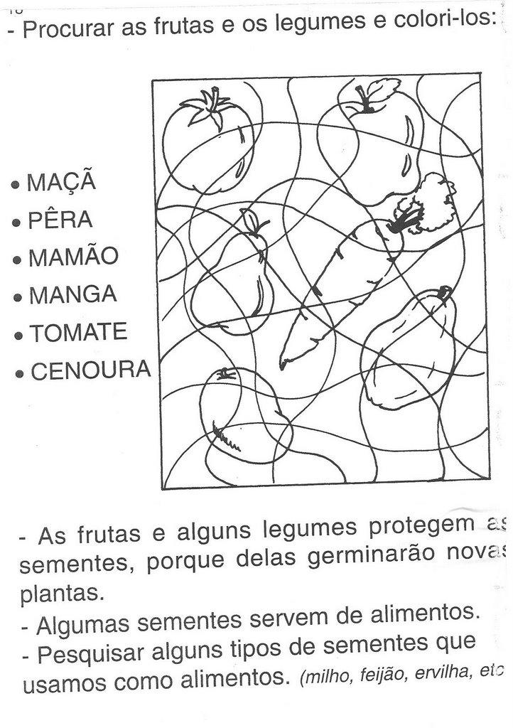 atividades-alimentação-saudavel-exercicios-educação-infantil-ensino-fundamental (69)