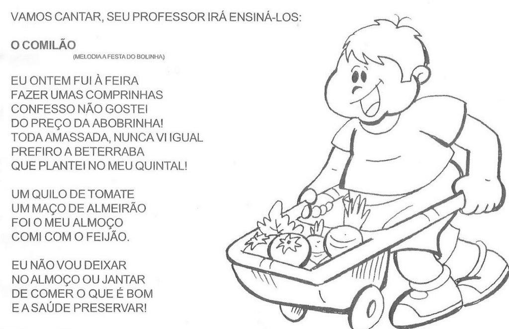 atividades-alimentação-saudavel-exercicios-educação-infantil-ensino-fundamental (7)