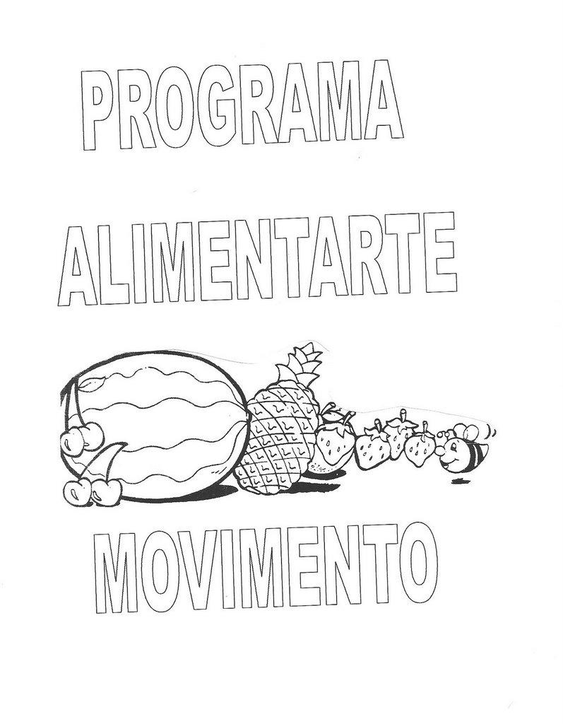 atividades-alimentação-saudavel-exercicios-educação-infantil-ensino-fundamental (76)