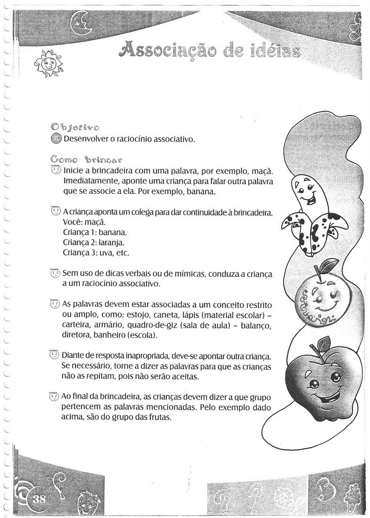 atividades-alimentação-saudavel-exercicios-educação-infantil-ensino-fundamental (77)