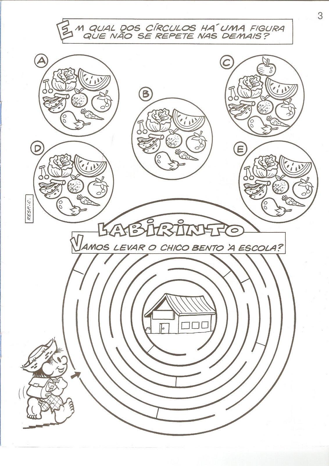 atividades-alimentação-saudavel-exercicios-educação-infantil-ensino-fundamental (78)