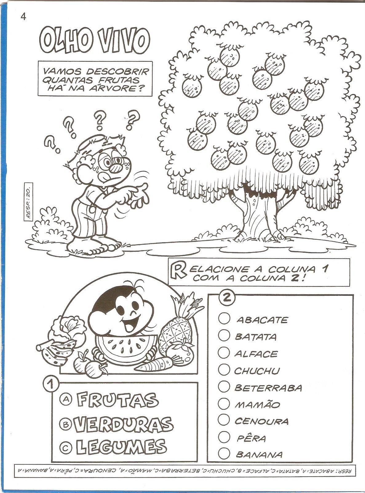 atividades-alimentação-saudavel-exercicios-educação-infantil-ensino-fundamental (79)