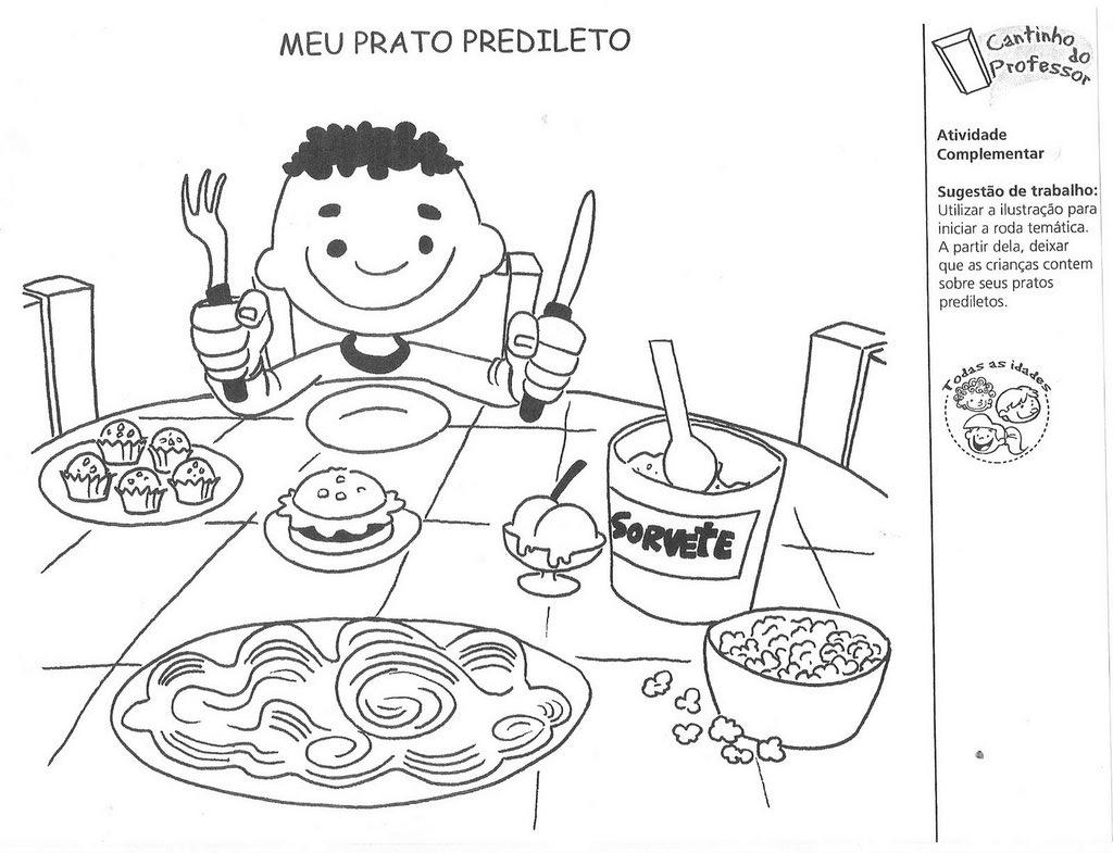 atividades-alimentação-saudavel-exercicios-educação-infantil-ensino-fundamental (8)