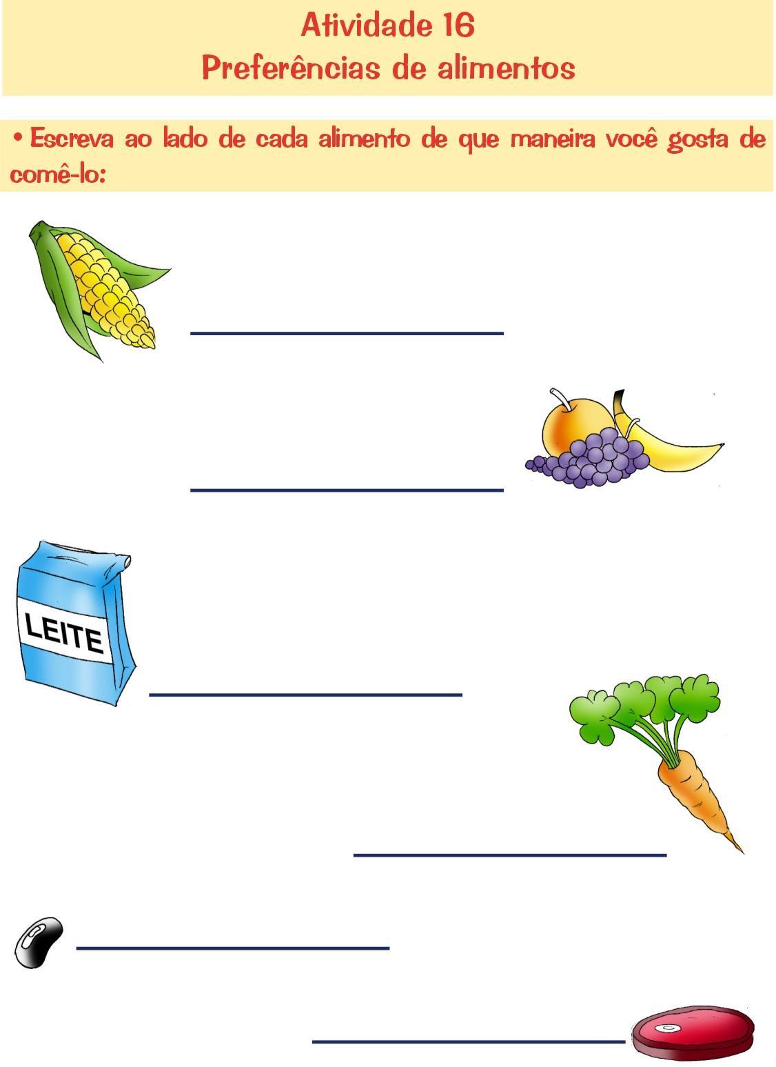 atividades-alimentação-saudavel-exercicios-educação-infantil-ensino-fundamental (85)