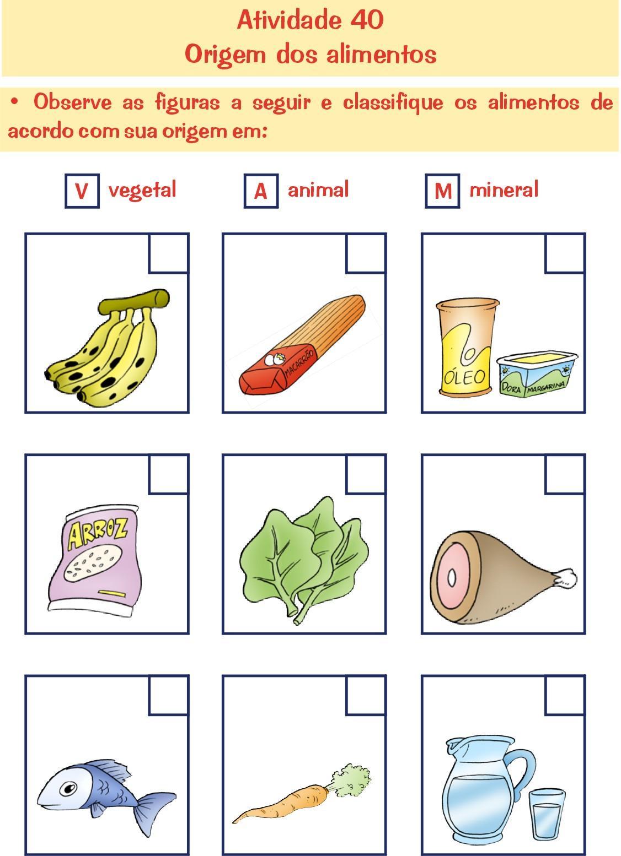 atividades-alimentação-saudavel-exercicios-educação-infantil-ensino-fundamental (86)