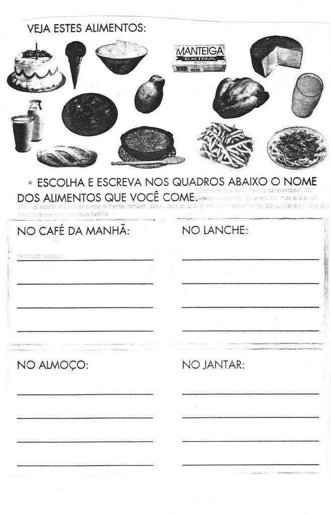 atividades-alimentação-saudavel-exercicios-educação-infantil-ensino-fundamental (92)