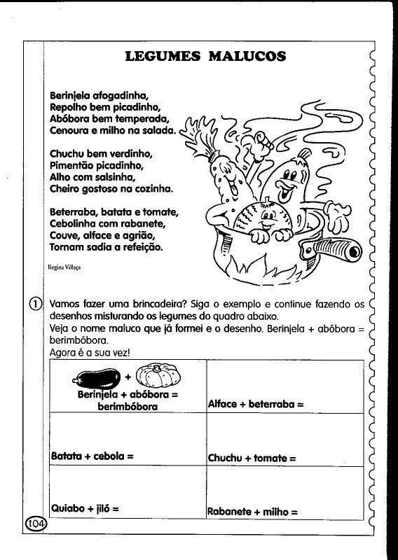 atividades-alimentação-saudavel-exercicios-educação-infantil-ensino-fundamental (94)