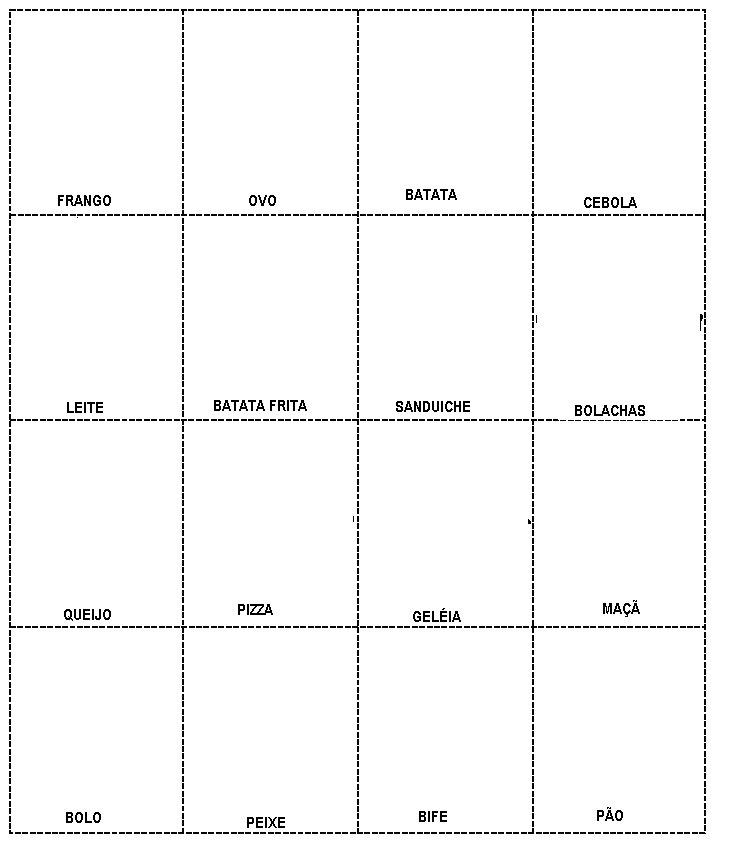 atividades-alimentação-saudavel-exercicios-educação-infantil-ensino-fundamental (96)