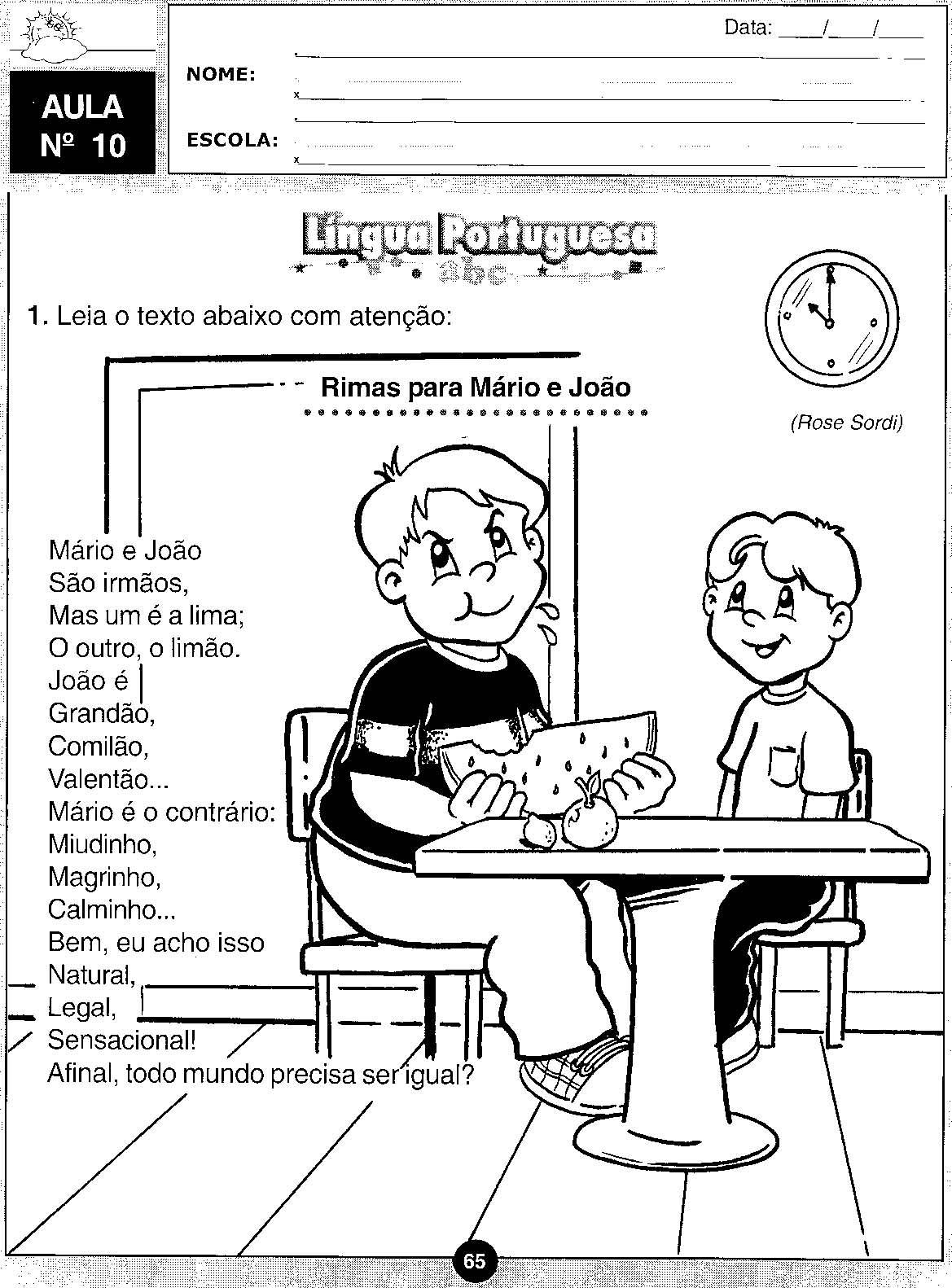 atividades-alimentação-saudavel-exercicios-educação-infantil-ensino-fundamental (98)