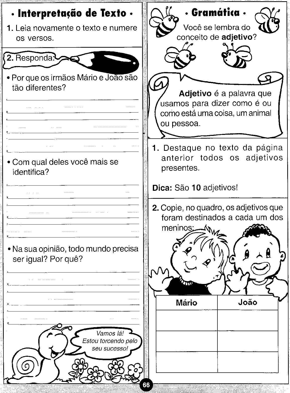 atividades-alimentação-saudavel-exercicios-educação-infantil-ensino-fundamental (99)
