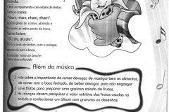atividades-alimentação-saudavel-exercicios-educação-infantil-ensino-fundamental (12)