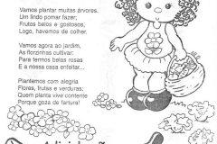 atividades-alimentação-saudavel-exercicios-educação-infantil-ensino-fundamental (19)