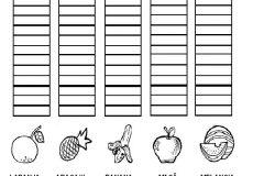 atividades-alimentação-saudavel-exercicios-educação-infantil-ensino-fundamental (2)