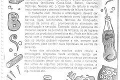 atividades-alimentação-saudavel-exercicios-educação-infantil-ensino-fundamental (21)