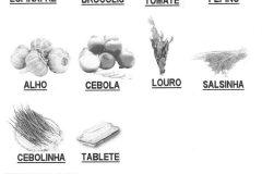 atividades-alimentação-saudavel-exercicios-educação-infantil-ensino-fundamental (28)