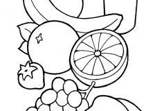 atividades-alimentação-saudavel-exercicios-educação-infantil-ensino-fundamental (3)
