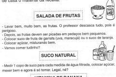 atividades-alimentação-saudavel-exercicios-educação-infantil-ensino-fundamental (30)