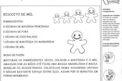 atividades-alimentação-saudavel-exercicios-educação-infantil-ensino-fundamental (40)