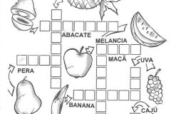 atividades-alimentação-saudavel-exercicios-educação-infantil-ensino-fundamental (46)