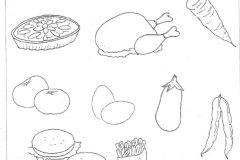 atividades-alimentação-saudavel-exercicios-educação-infantil-ensino-fundamental (5)