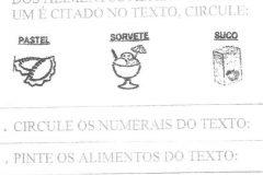 atividades-alimentação-saudavel-exercicios-educação-infantil-ensino-fundamental (50)