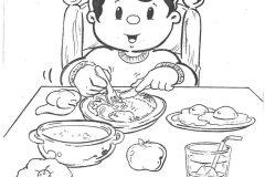 atividades-alimentação-saudavel-exercicios-educação-infantil-ensino-fundamental (53)