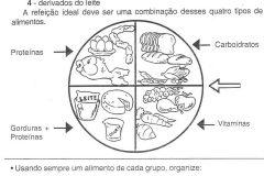 atividades-alimentação-saudavel-exercicios-educação-infantil-ensino-fundamental (55)