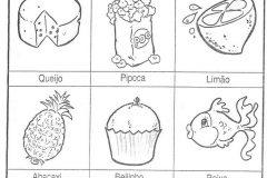 atividades-alimentação-saudavel-exercicios-educação-infantil-ensino-fundamental (56)